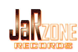 JaRZONE  Records