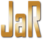JaR Logo Small